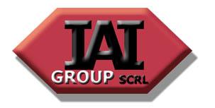 I.A.I. Group